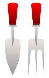 Gardening-Fork-And-Trowel-300px.png