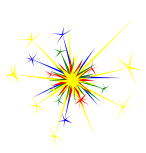 newnhamm-MultiColored-Sparkle-300px.png